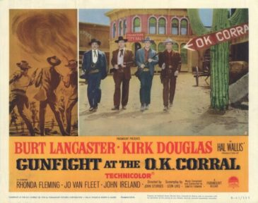 Gunfight-at-the-OK-Corral.jpg